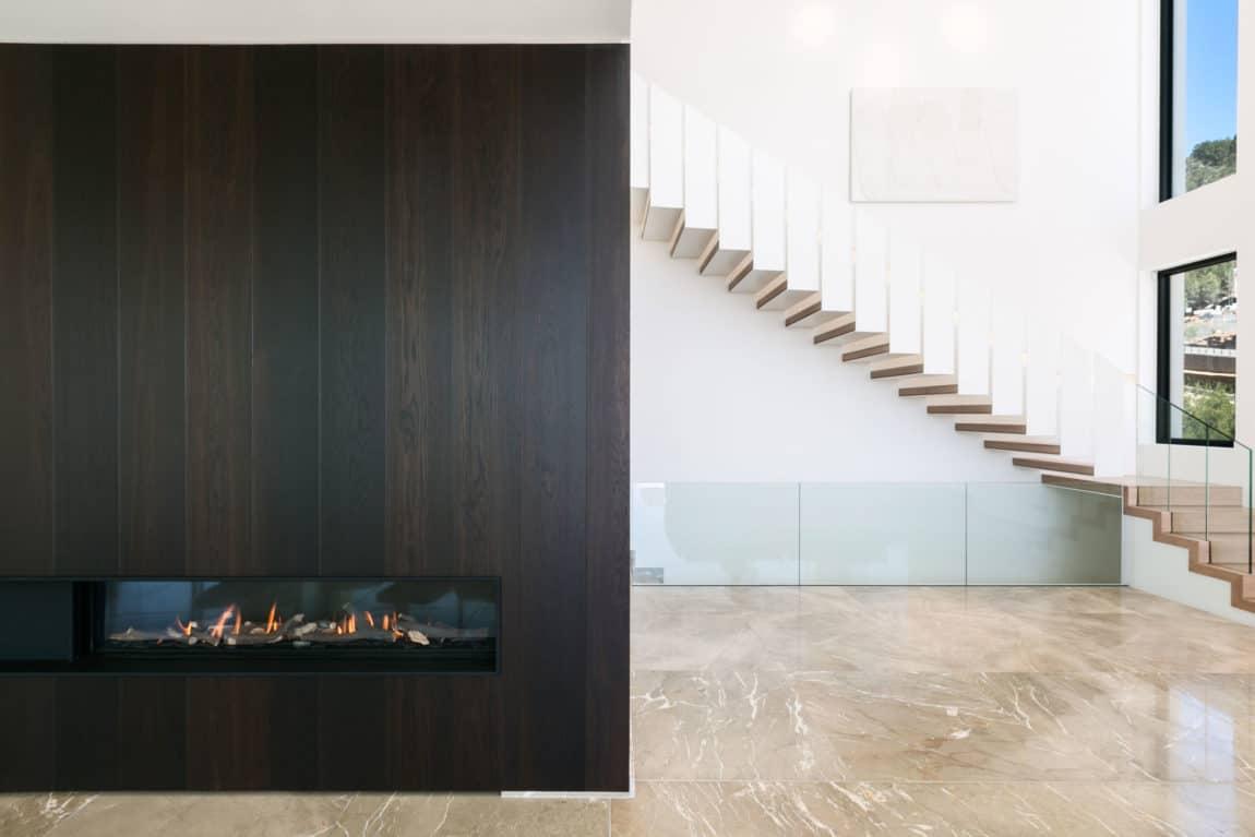 Son Vida 2 by Concepto Arquitectura (5)