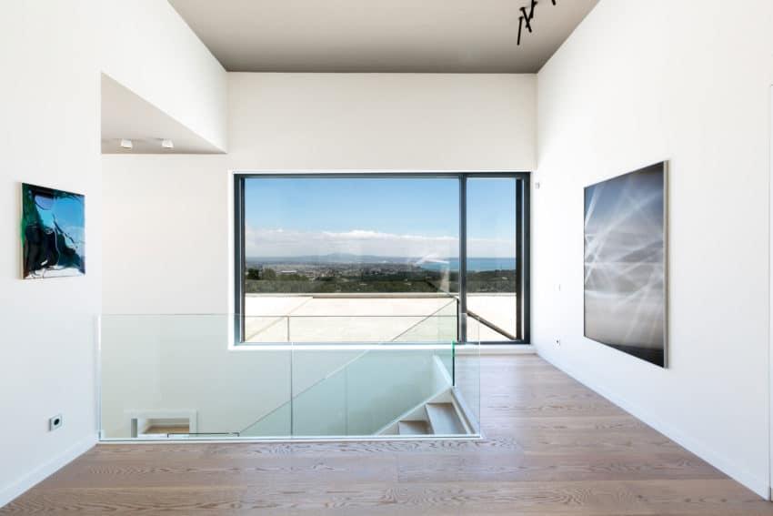 Son Vida 2 by Concepto Arquitectura (6)