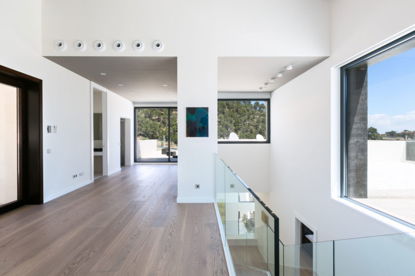 Son Vida 2 by Concepto Arquitectura (7)