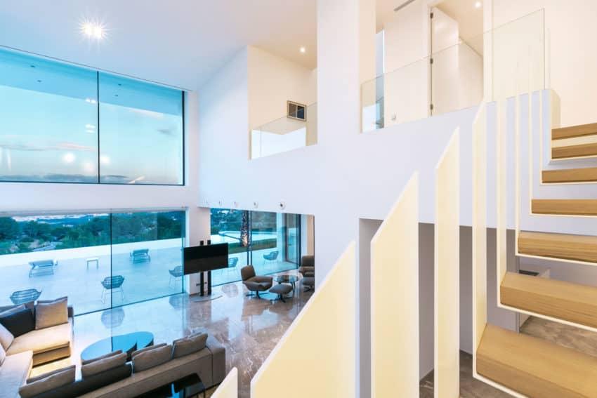 Son Vida 2 by Concepto Arquitectura (9)