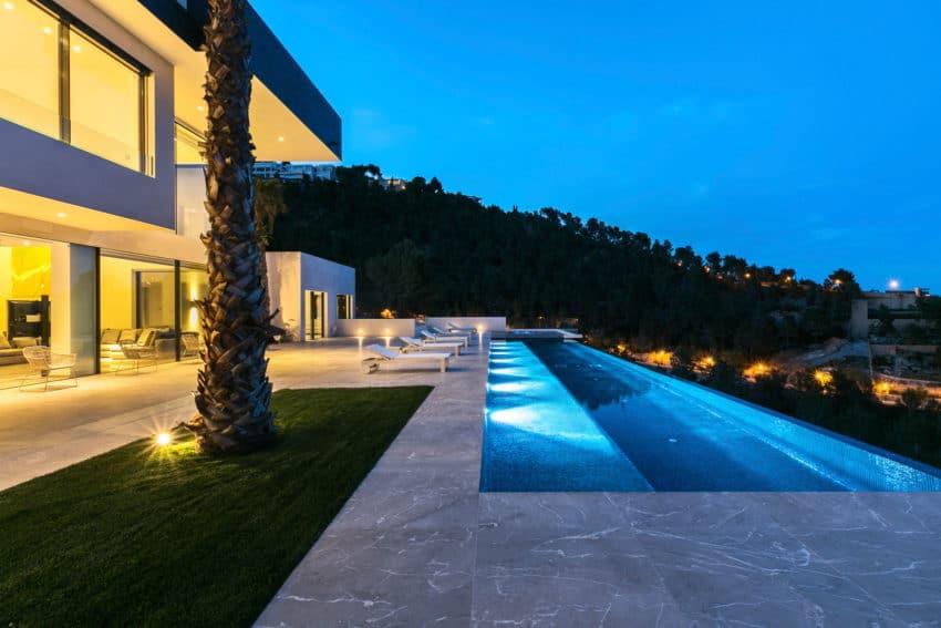 Son Vida 2 by Concepto Arquitectura (11)