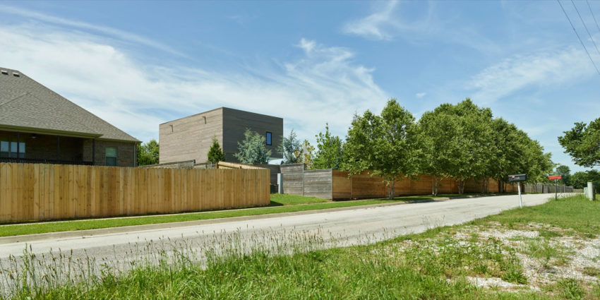 Srygley Pool House by Marlon Blackwell Architect (2)