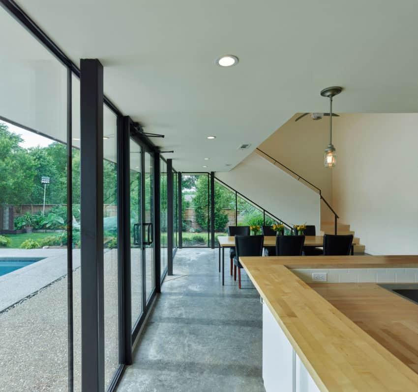 Srygley Pool House by Marlon Blackwell Architect (3)