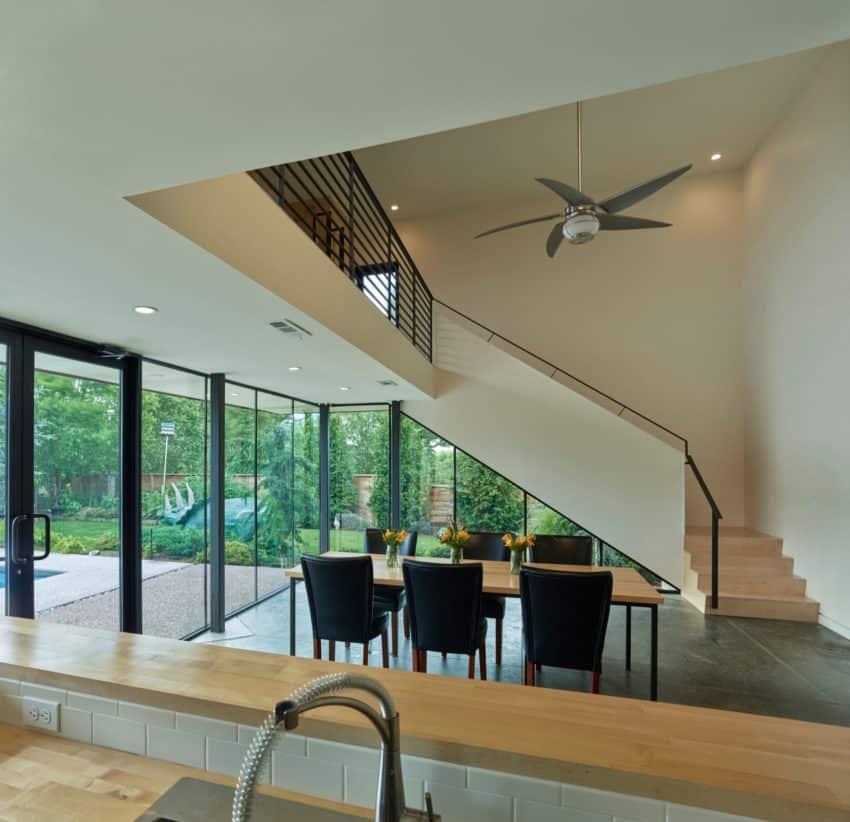 Srygley Pool House by Marlon Blackwell Architect (4)