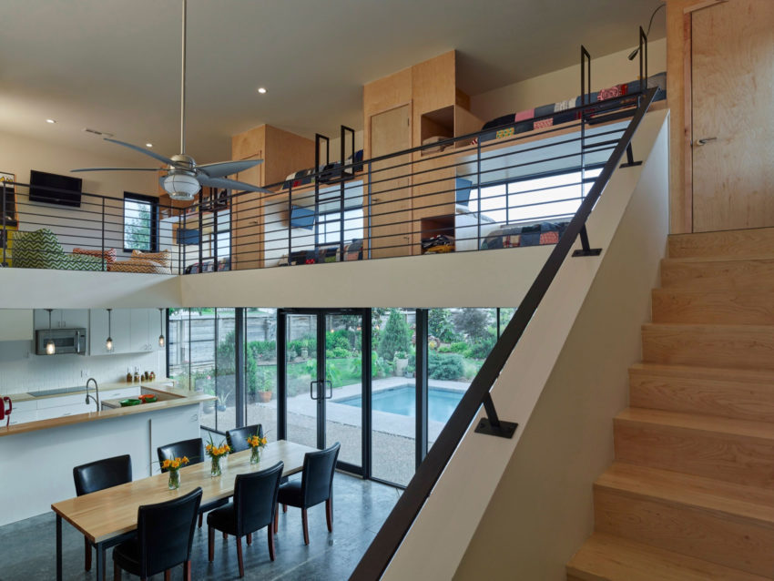 Srygley Pool House by Marlon Blackwell Architect (5)
