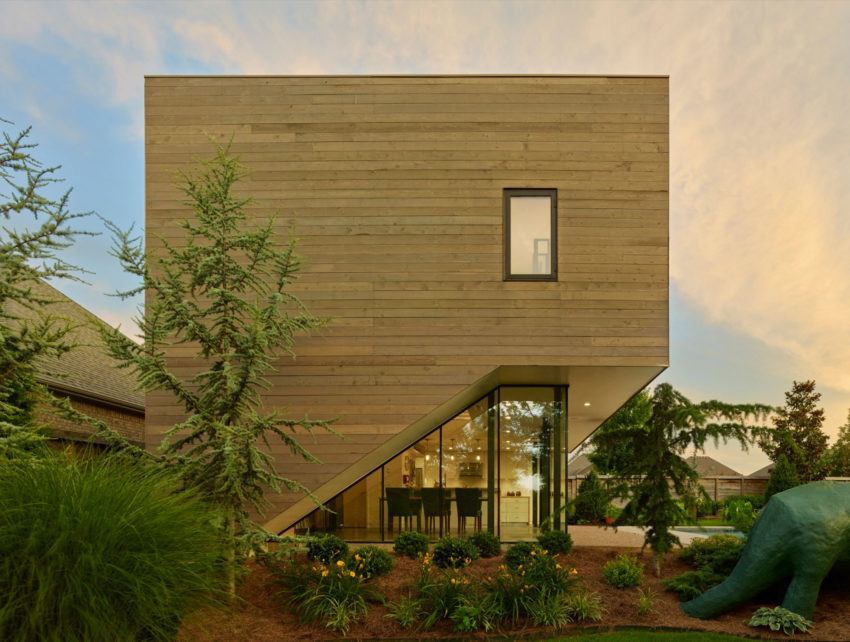 Srygley Pool House by Marlon Blackwell Architect (7)