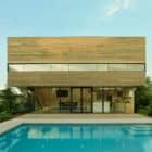 Srygley Pool House by Marlon Blackwell Architect (8)