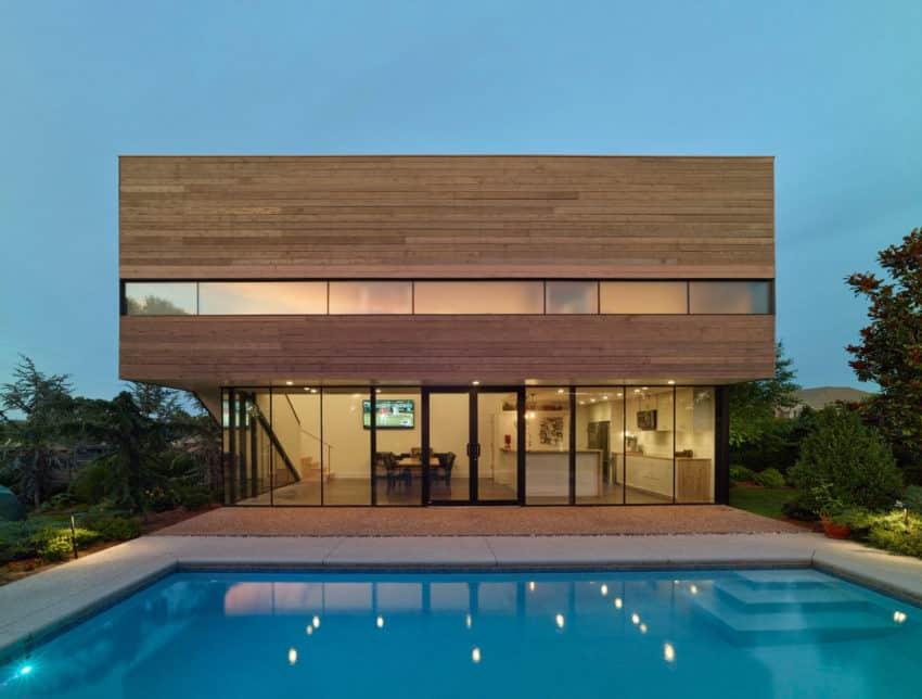 Srygley Pool House by Marlon Blackwell Architect (9)