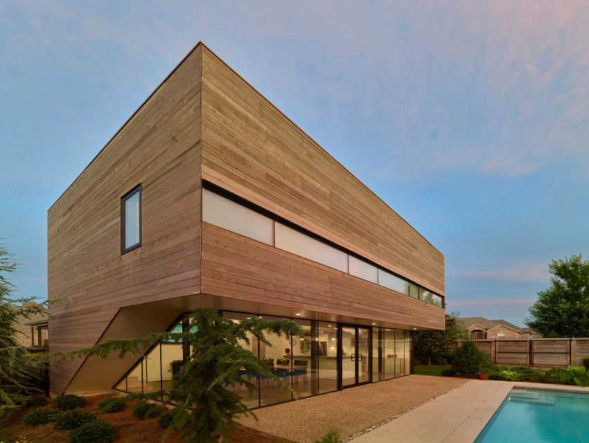 Srygley Pool House by Marlon Blackwell Architect (10)