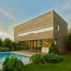 Srygley Pool House by Marlon Blackwell Architect (11)