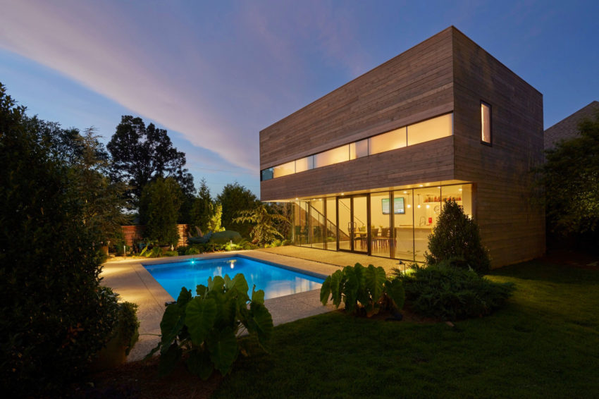 Srygley Pool House by Marlon Blackwell Architect (12)