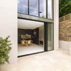 St John's Wood Villa by SHH Architects (3)