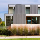 Stair House by David Coleman Architecture (4)