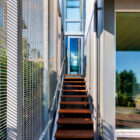 Stair House by David Coleman Architecture (6)
