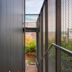Stair House by David Coleman Architecture (7)