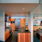 Stair House by David Coleman Architecture (11)