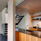 Stair House by David Coleman Architecture (12)