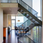 Stair House by David Coleman Architecture (14)