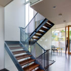 Stair House by David Coleman Architecture (15)