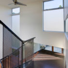 Stair House by David Coleman Architecture (16)