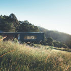 Stealth House by Teeland Architects (3)