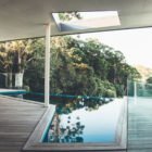 Stealth House by Teeland Architects (9)