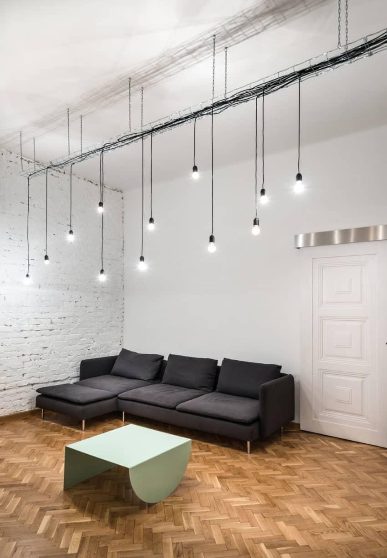 Strict Elegance by Batlab Architects (1)