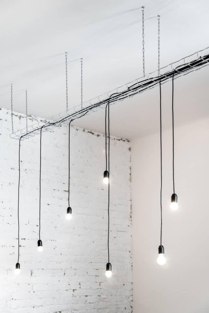 Strict Elegance by Batlab Architects (2)