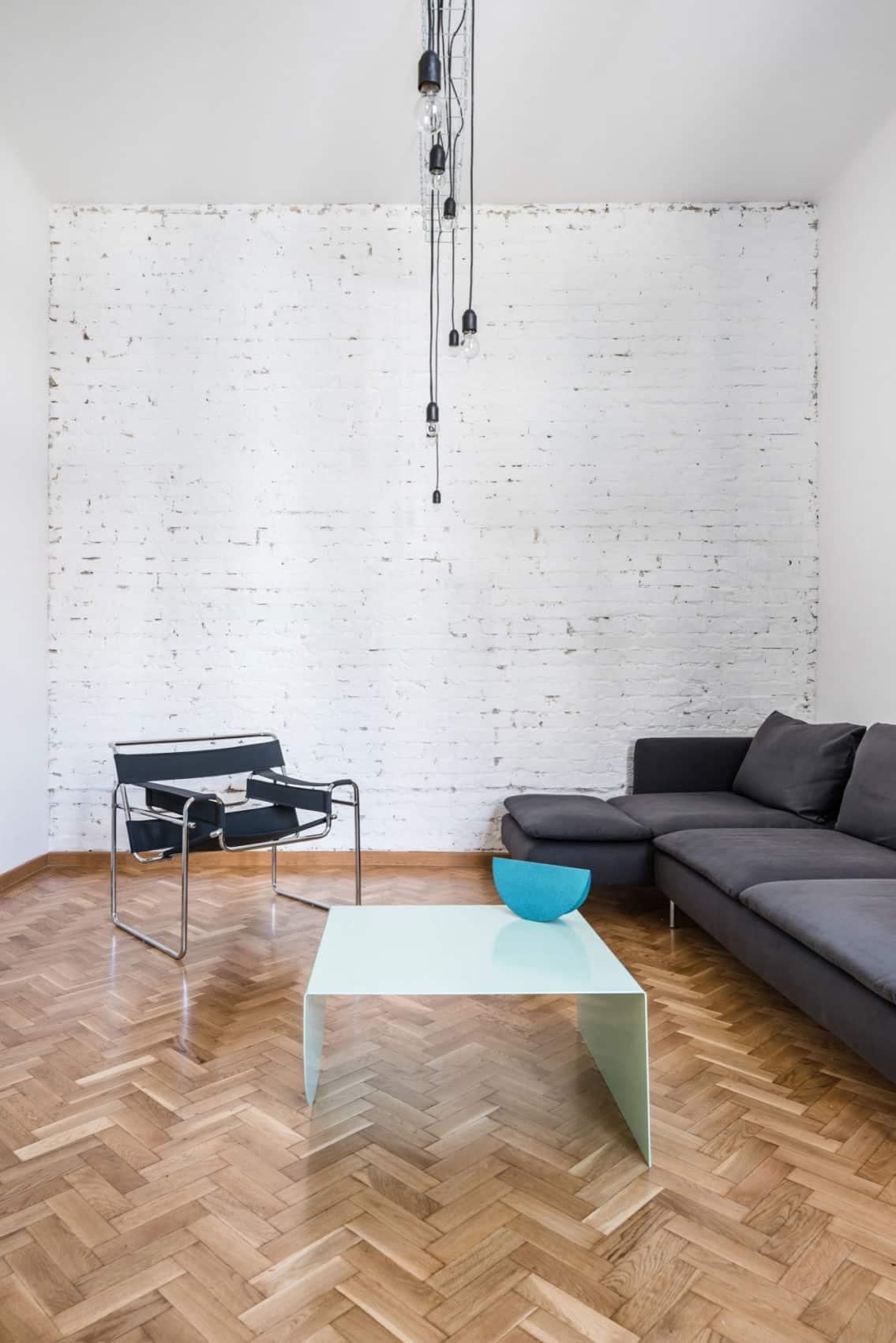Strict Elegance by Batlab Architects (3)