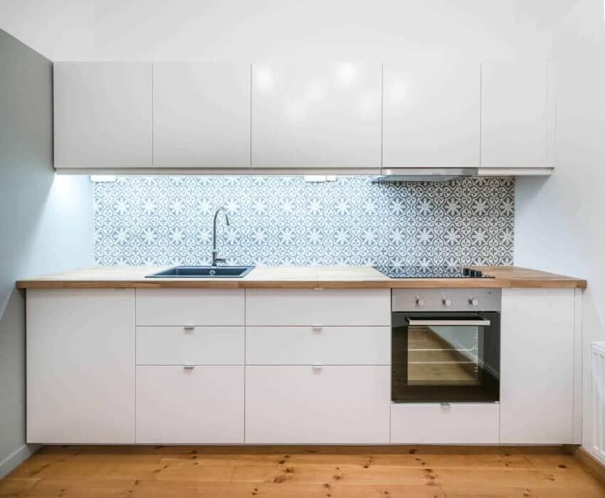 Strict Elegance by Batlab Architects (7)