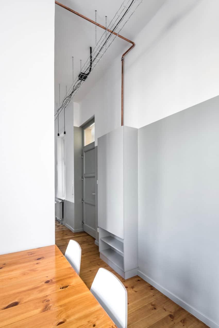 Strict Elegance by Batlab Architects (9)