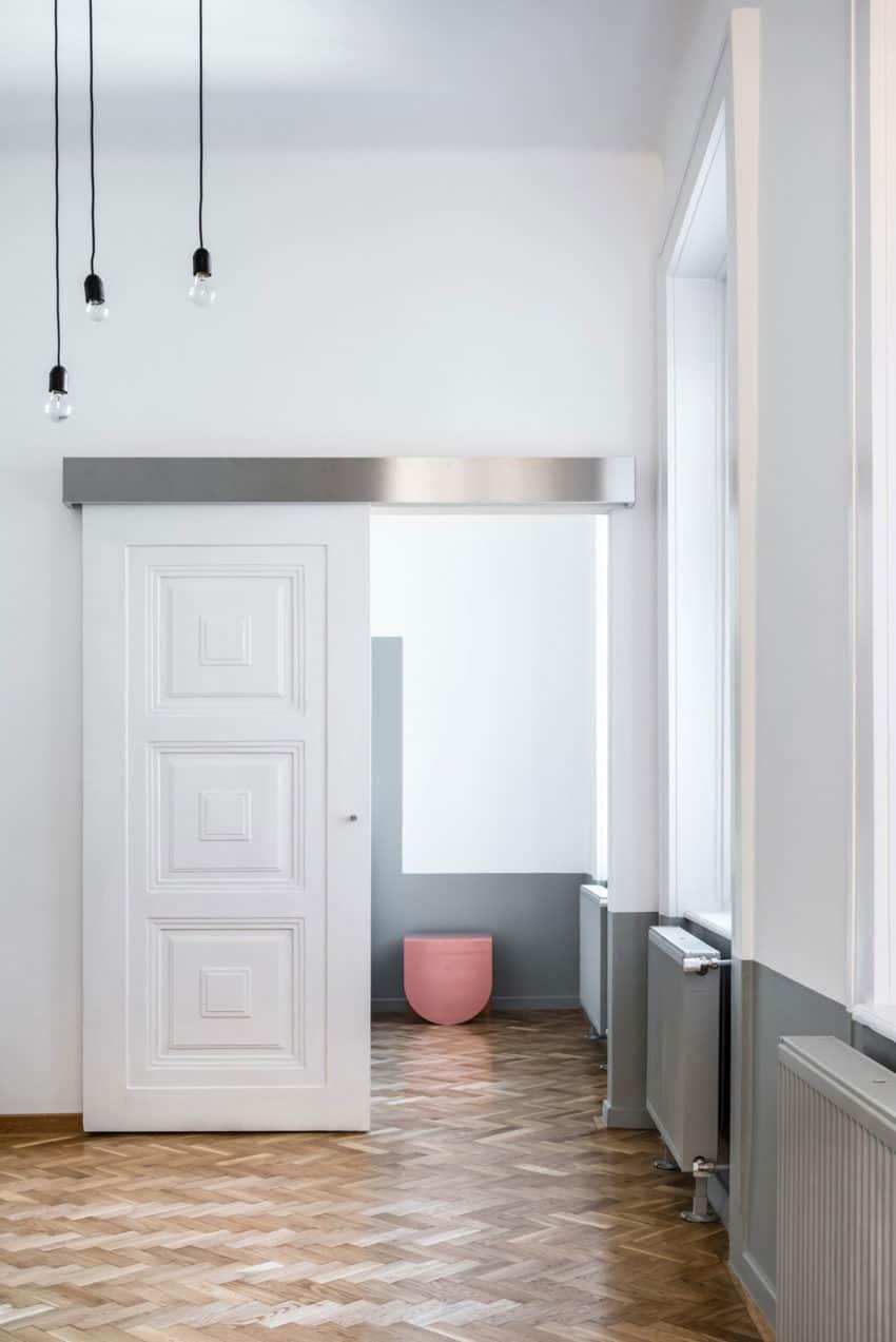 Strict Elegance by Batlab Architects (12)