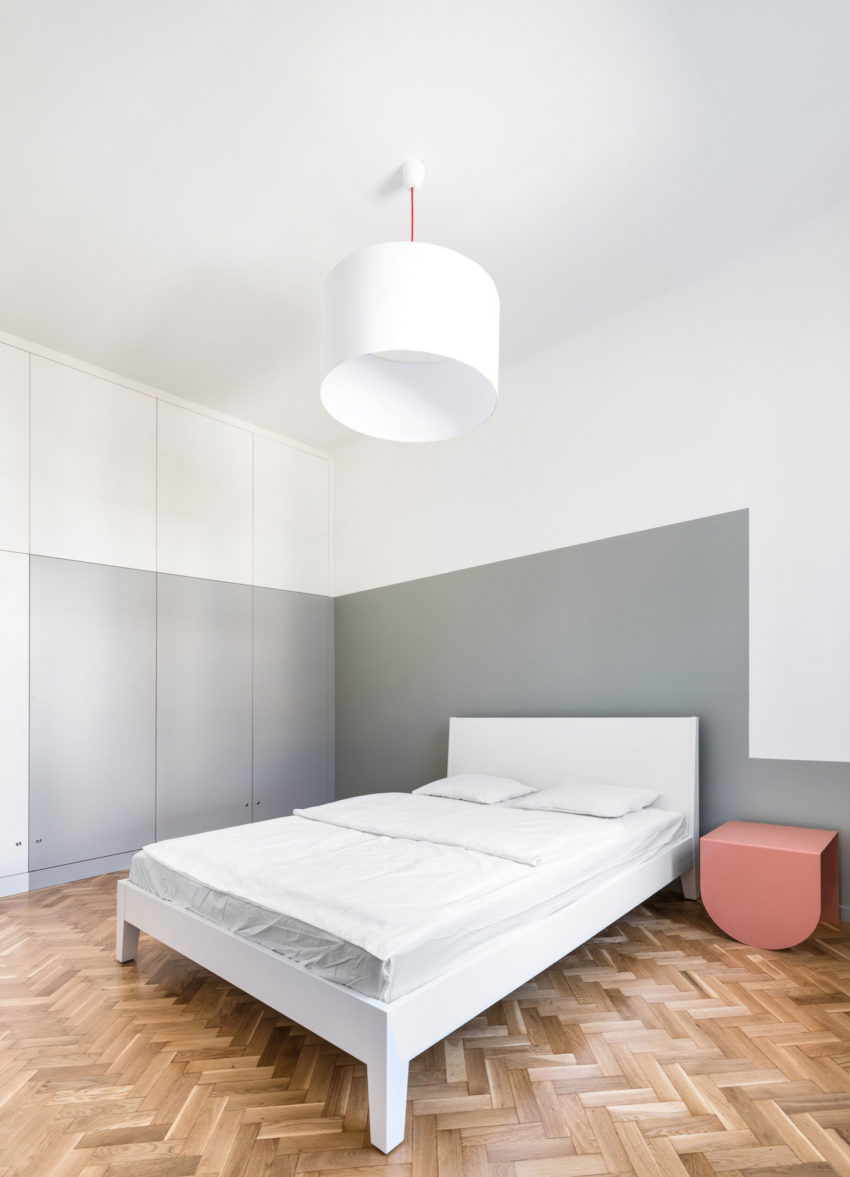 Strict Elegance by Batlab Architects (13)