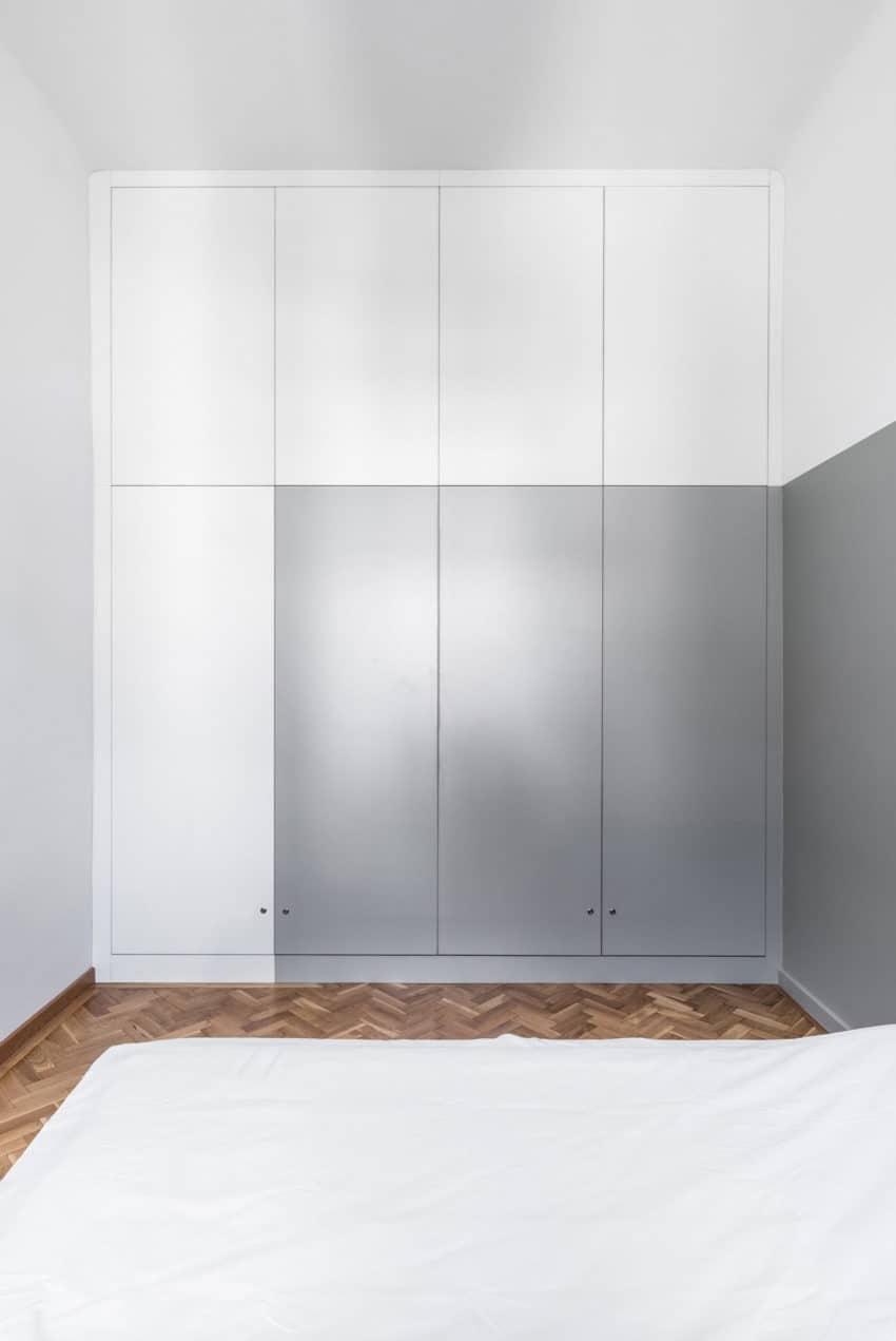 Strict Elegance by Batlab Architects (14)
