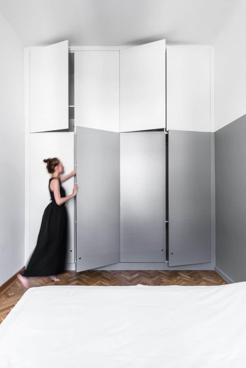 Strict Elegance by Batlab Architects (15)