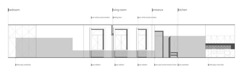 Strict Elegance by Batlab Architects (19)