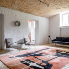 Summer Apartment Near Berlin by Loft Szczecin (3)