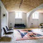 Summer Apartment Near Berlin by Loft Szczecin (4)