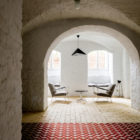 Summer Apartment Near Berlin by Loft Szczecin (5)