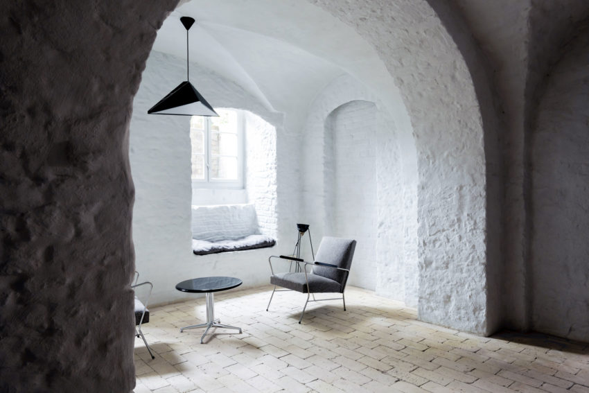 Summer Apartment Near Berlin by Loft Szczecin (6)