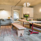 Summer Apartment Near Berlin by Loft Szczecin (11)