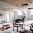 Summer Apartment Near Berlin by Loft Szczecin (16)