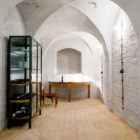 Summer Apartment Near Berlin by Loft Szczecin (21)