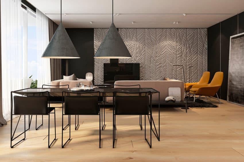 Tel Aviv Apartment by Iryna Dzhemesiuk (12)