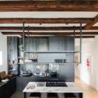 The Bloemgracht Loft by Standard Studio (1)