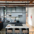 The Bloemgracht Loft by Standard Studio (2)