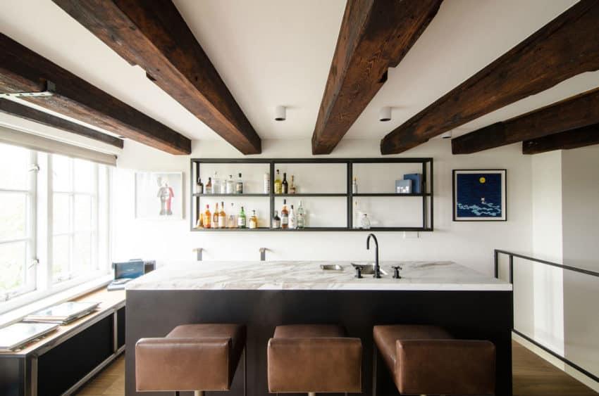 The Bloemgracht Loft by Standard Studio (3)