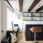 The Bloemgracht Loft by Standard Studio (4)