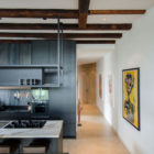 The Bloemgracht Loft by Standard Studio (5)