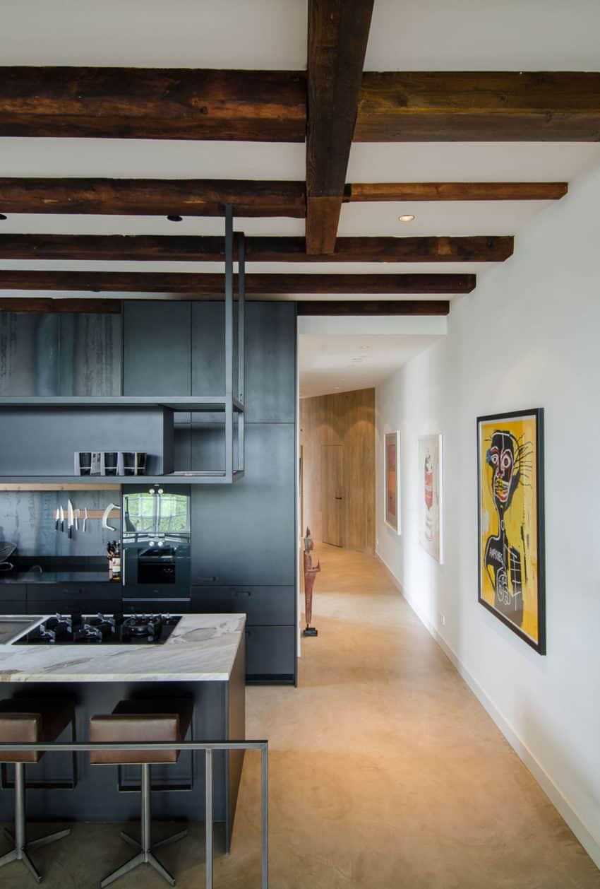 The Bloemgracht Loft by Standard Studio (5)